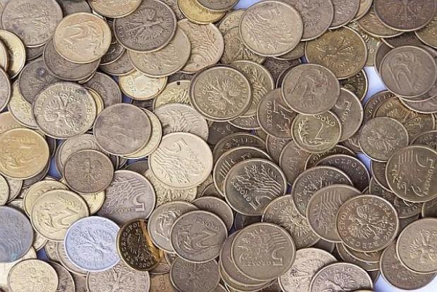 Nowy budżet Gdyni uchwalony