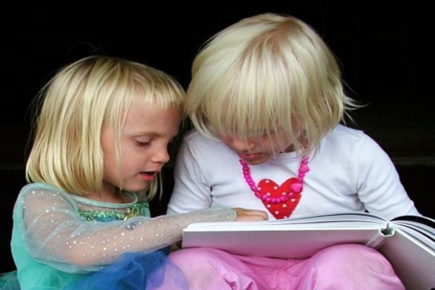 W przedszkolach braknie miejsca dla maluchów?
