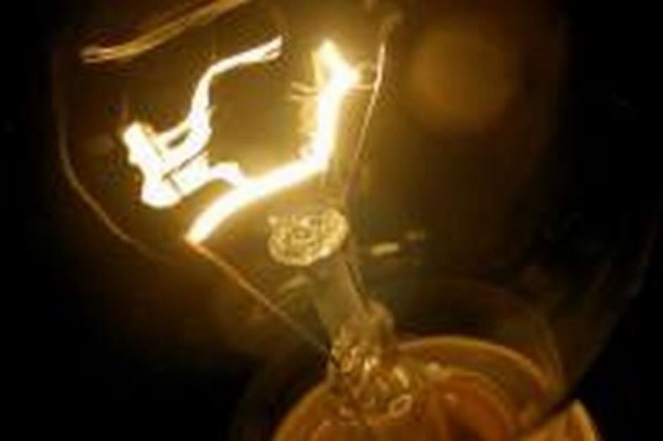 Tańszy prąd dla miejskiej grupy