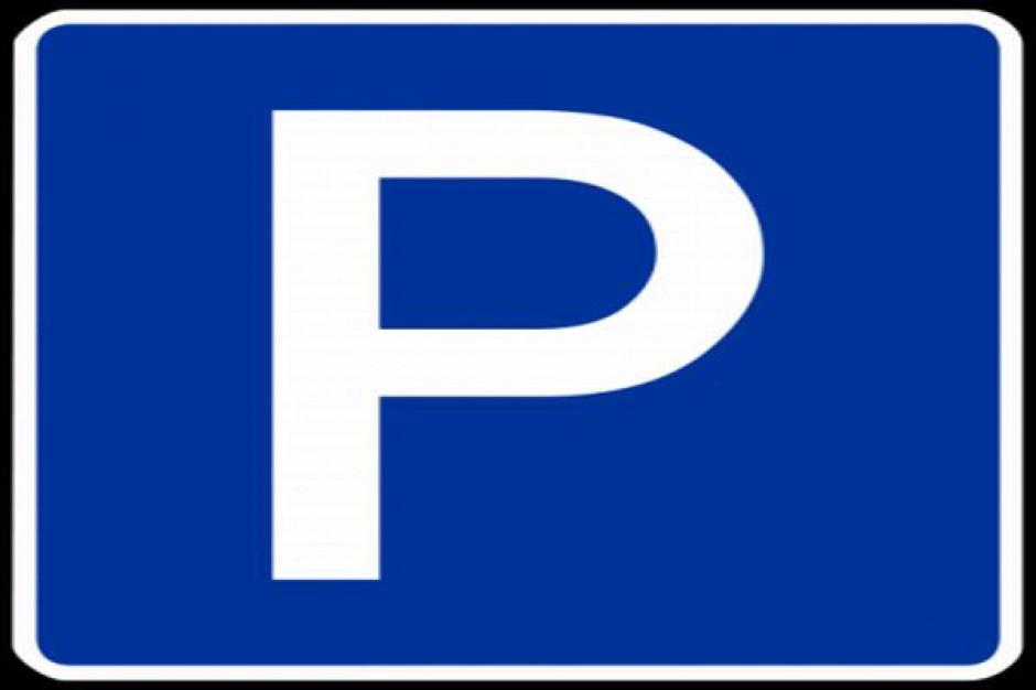 Opłaty parkingowe do zwrotu?