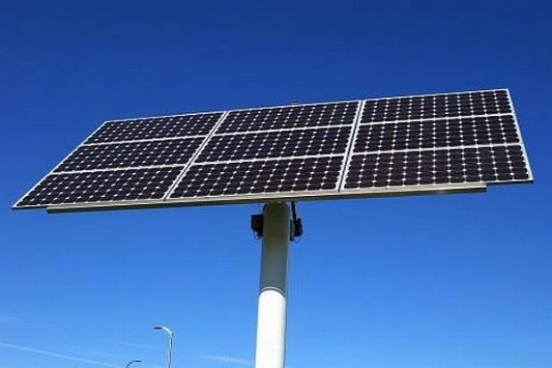 Dofinansują budowę odnawialnych źródeł energii