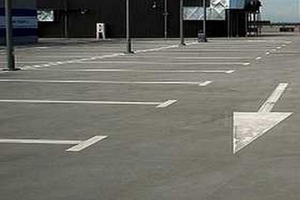Wielopoziomowe parkingi coraz bliżej