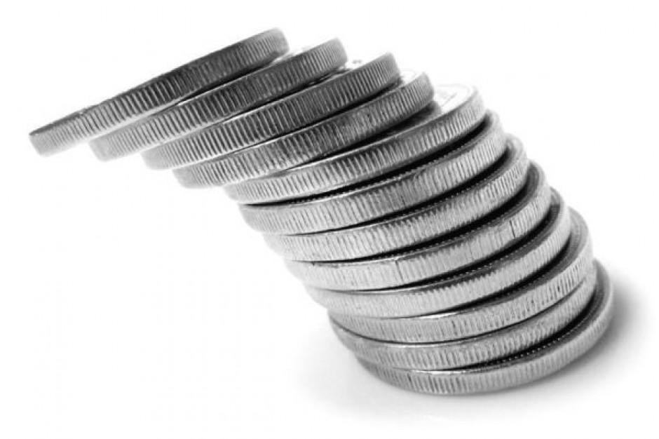 Drogowe oszczędności poszukiwane