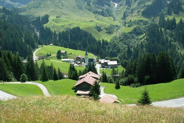 Renesans wsi dzięki zmianie przepisów?