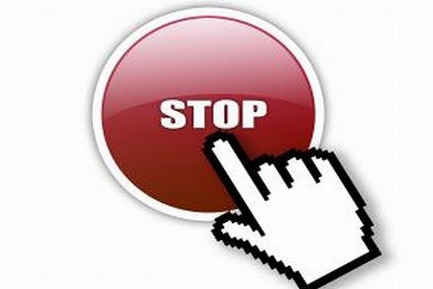 List ZNP do premiera ws. zamykania szkół przez samorządy