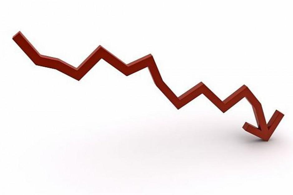 """PPP do kosza, a finanse samorządów czeka """"ogromny kryzys"""""""