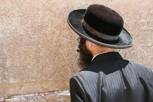 Spór o własność synagogi