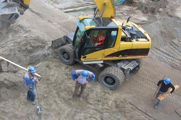 Polsko-słowacki remont dróg