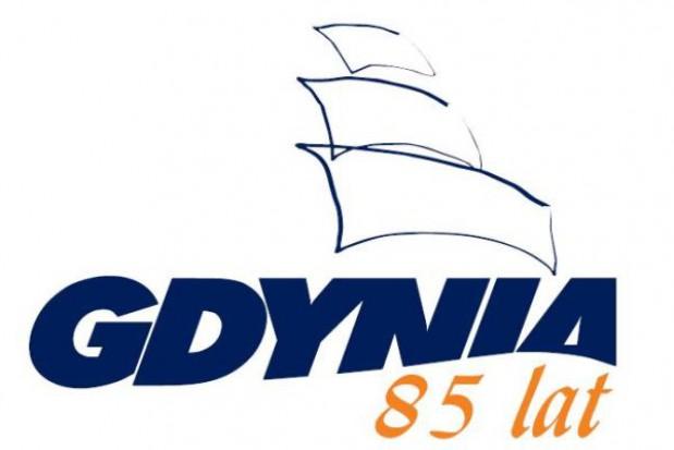 Obchody 85-lecia Gdyni