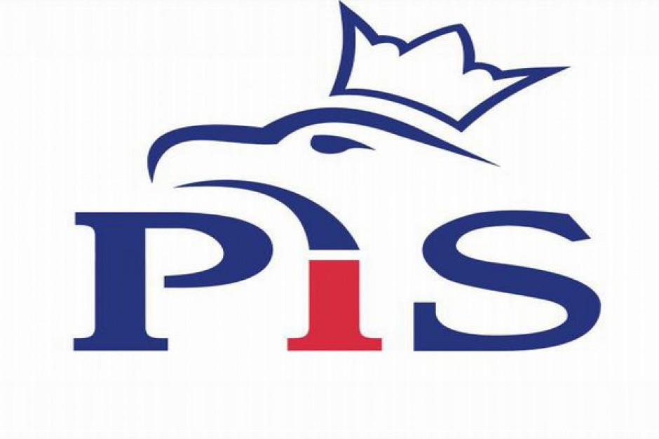 PiS chce referendum ws. prywatyzacji szpitali