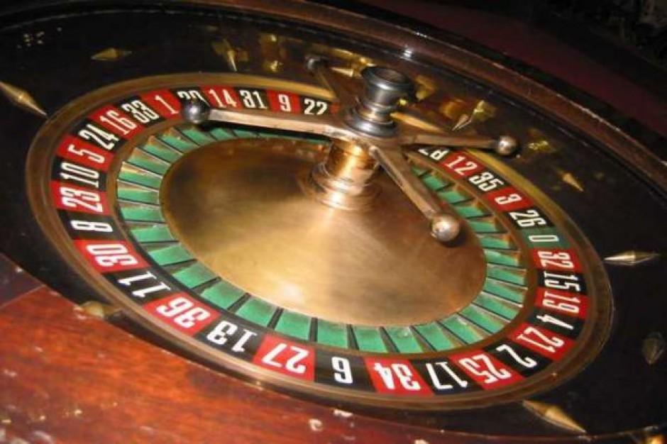 Jaskinia hazardu powstanie w Opolu