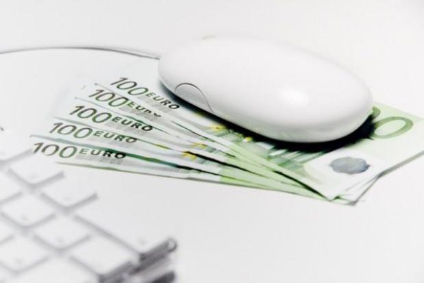 W województwach kończą się pieniądze na biznes