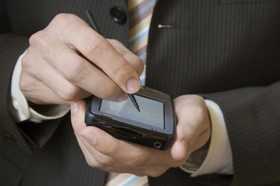 Spis powszechny, czyli wielkie wyzwanie teleinformatyczne