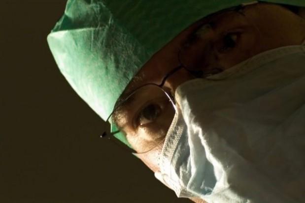 Dyrektor szpitala uniewinniony