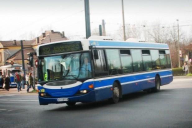 Gminy mogą zrezygnować z krakowskich autobusów
