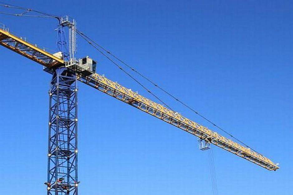 285 mln zł na inwestycje w podlaskim