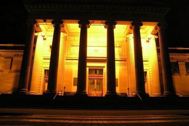 Małopolskie muzea na prestiżowej liście