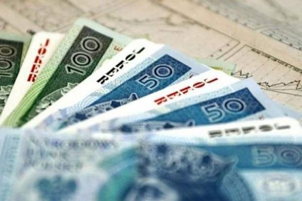 5,5 mln zł dla szpitala psychiatrycznego