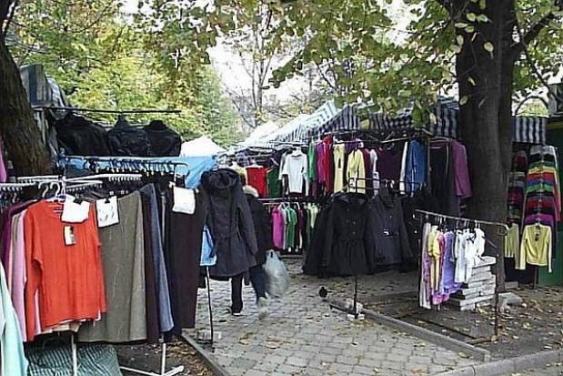 Koniec z handlem ulicznym w Zakopanem?