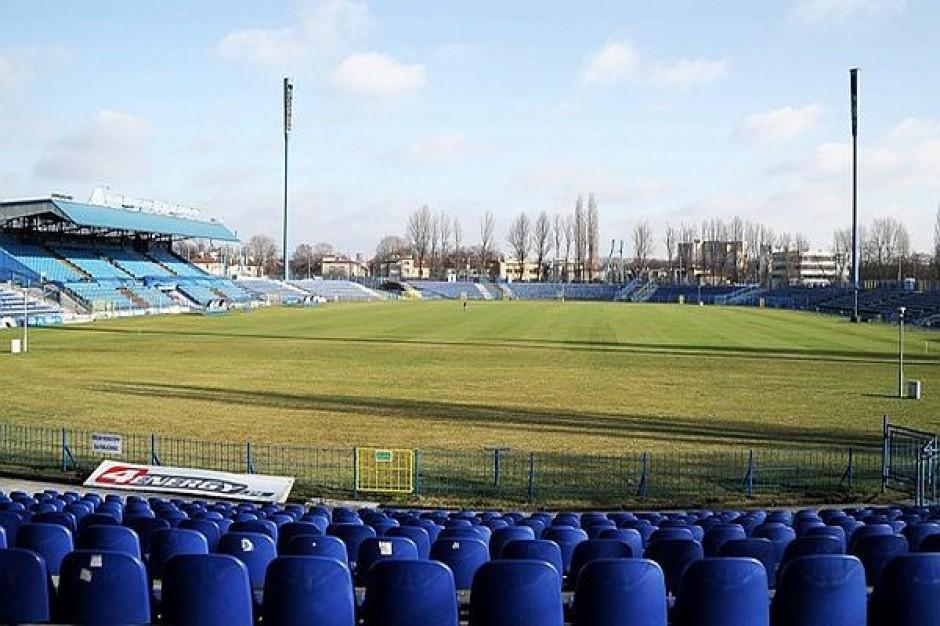 Stadiony na Śląsku – czy jest dla nich nadzieja?