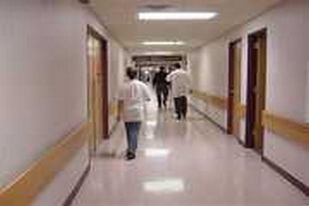 Co dalej z lubińskim szpitalem?