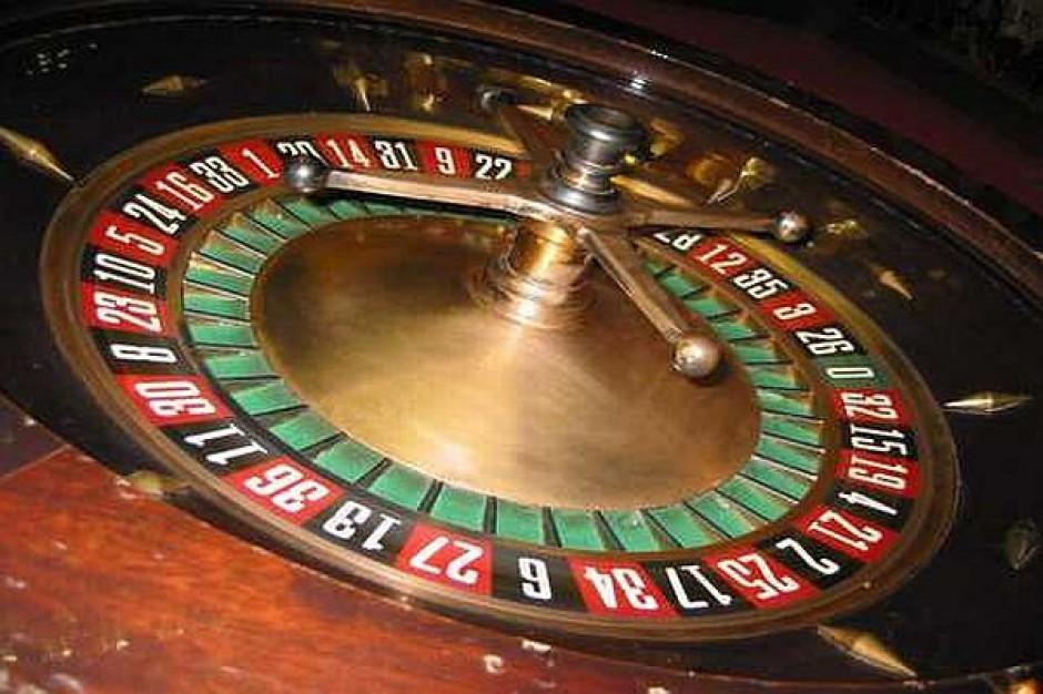Los kasyna w rękach radnych