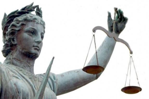 Gmina nie może zrzec się daniny publicznej
