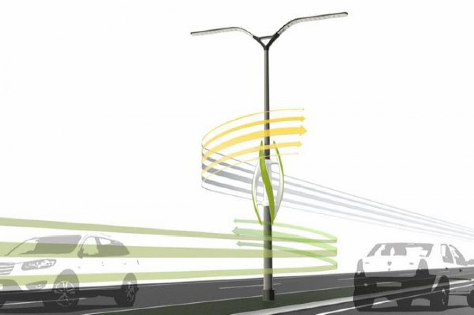 Brakuje pieniędzy na oświetlenie dróg i obwodnic