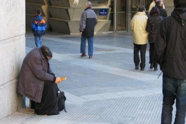 Więcej na aktywizację bezrobotnych