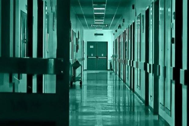 Łódzkie szpitale czeka reforma