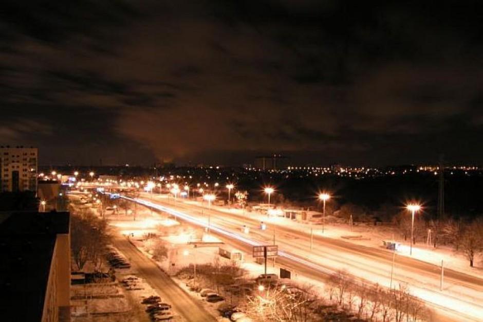 Struktury miejskie PiS rozwiązane