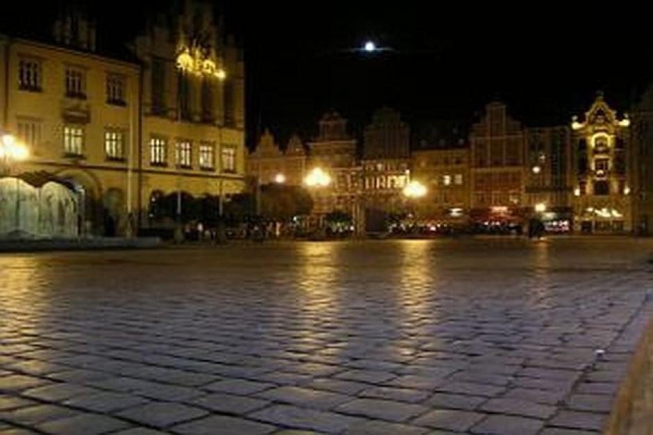 ESK 2016: Jakie pomysły ma Wrocław?