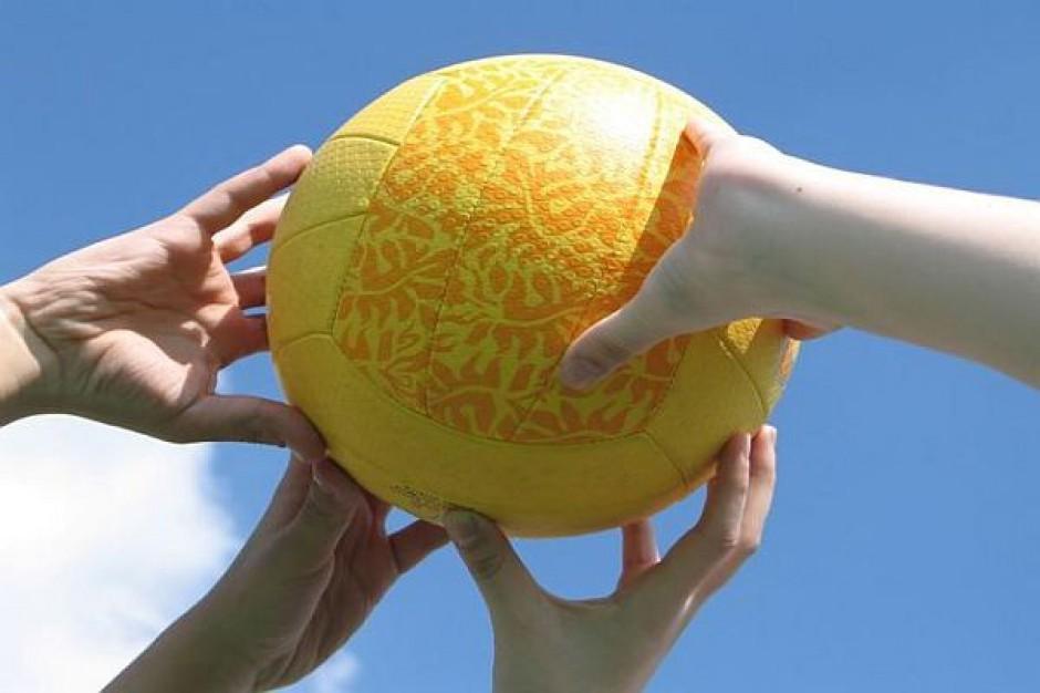 Sport i środowisko – najlepsze praktyki