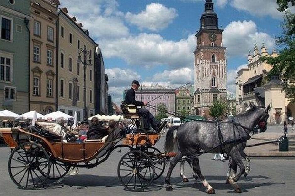 Prawie 43 mln zł na odnowę zabytków
