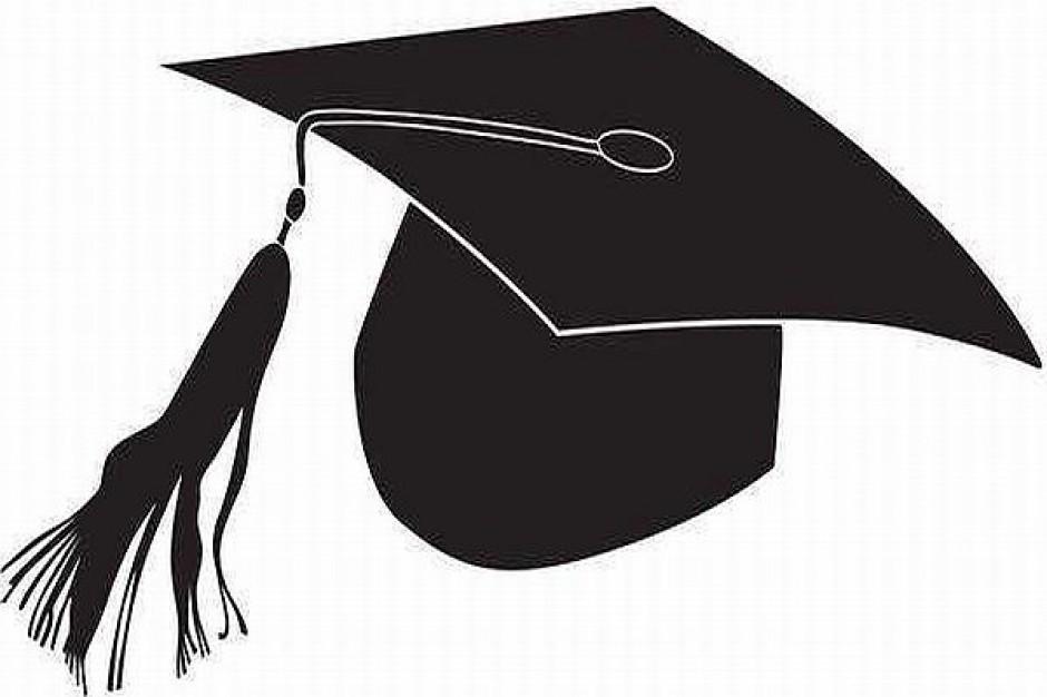 Regionalne ośrodki jakości edukacji w dwa lata?