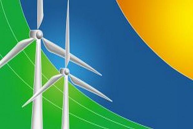 Wkrótce powstanie kolejna farma wiatrowa