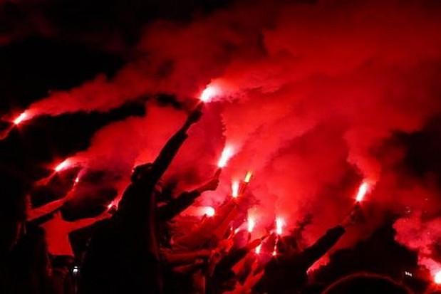 Euro 2012: Co zrobić, żeby było bezpiecznie