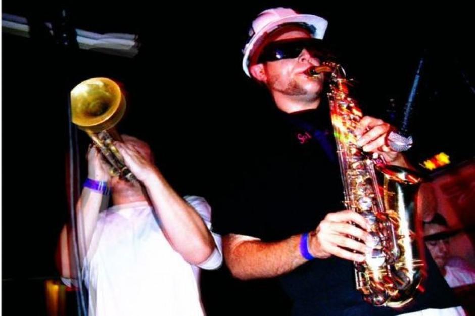Jazz nad Odrą 47 raz