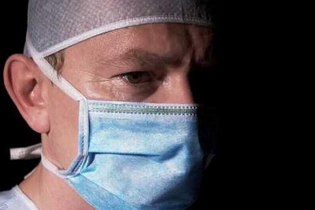 Lekarze w Polsce zarabiają coraz lepiej