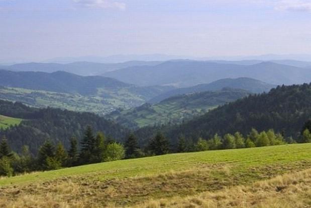Szlaki w Górach Stołowych czekają na remont