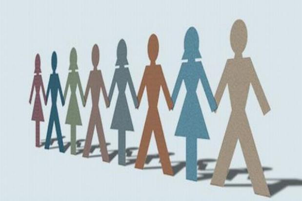Ponad 700 milionów na wsparcie Kapitału Ludzkiego w Wielkopolsce