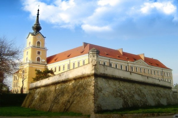 Ponad 320 wniosków o dotacje na renowację zabytków na Podkarpaciu