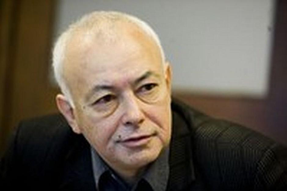 Opinia ojca reformy w obronie samorządów