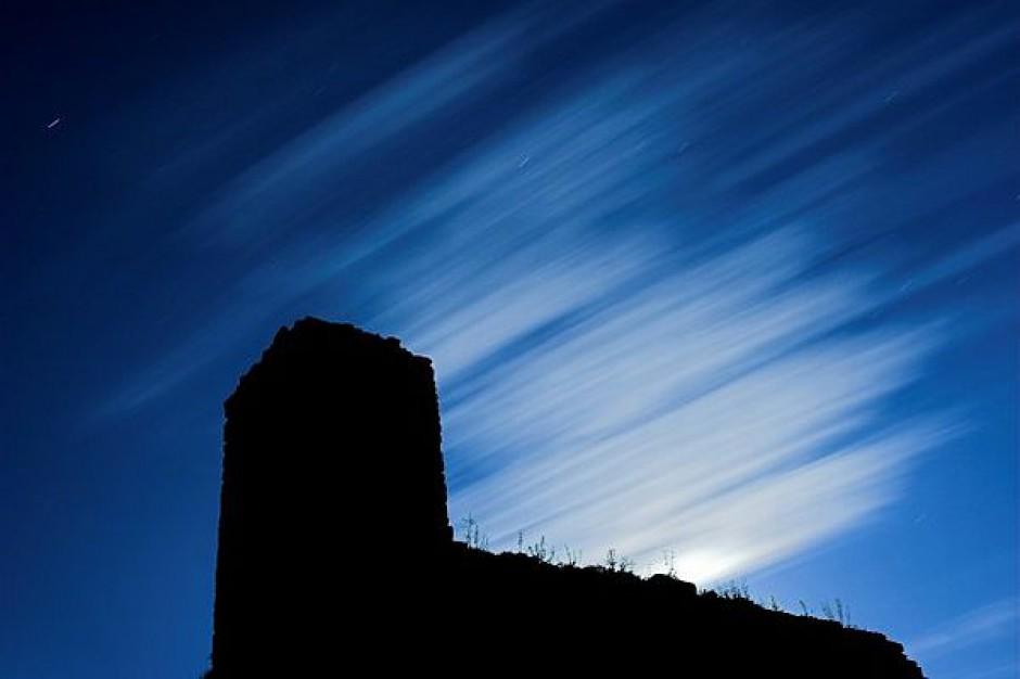 Miliony na modernizację zamku