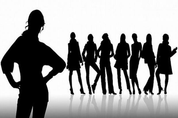 Liczba kobiet w samorządach rośnie