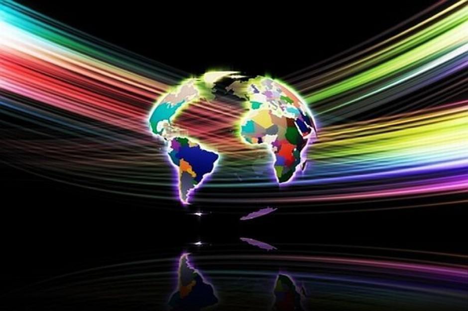 Na Podkarpaciu powstanie szerokopasmowa sieć