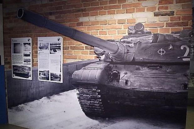 Pomnik Ofiar Komunizmu, pomnikiem sporu?