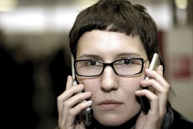 """""""Zobacz, zareaguj, zadzwoń 997 lub 112"""""""