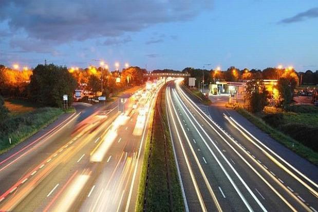 Umowa koncesyjna na A4 powninna być udostępniona samorządowi?
