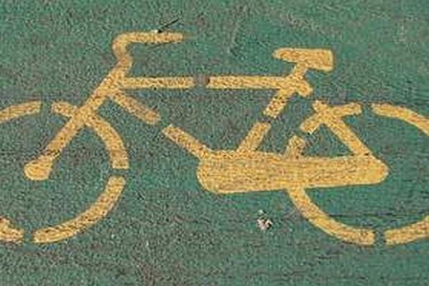 Goniec ratusza został oficerem rowerowym